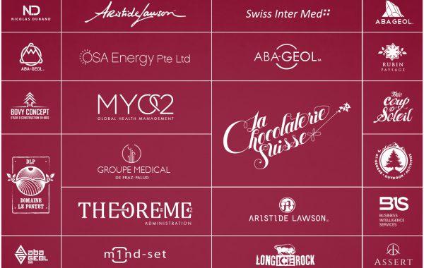 logos zaya