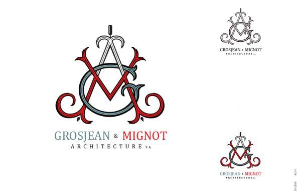 "logo ""MGA"""