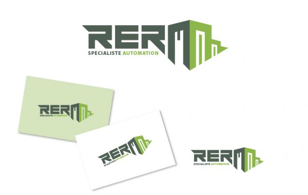 "logo ""RERM"""