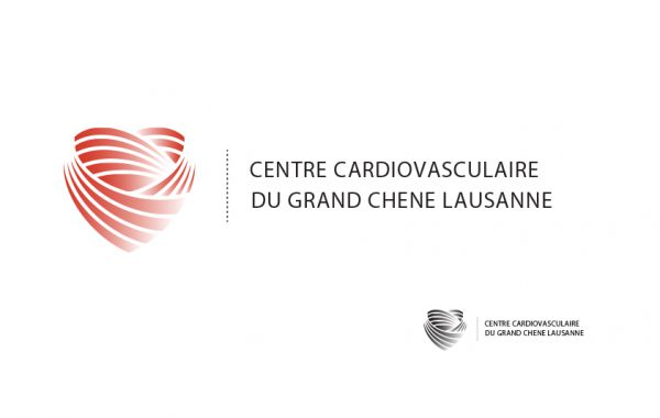 """logo """"CVCL"""""""