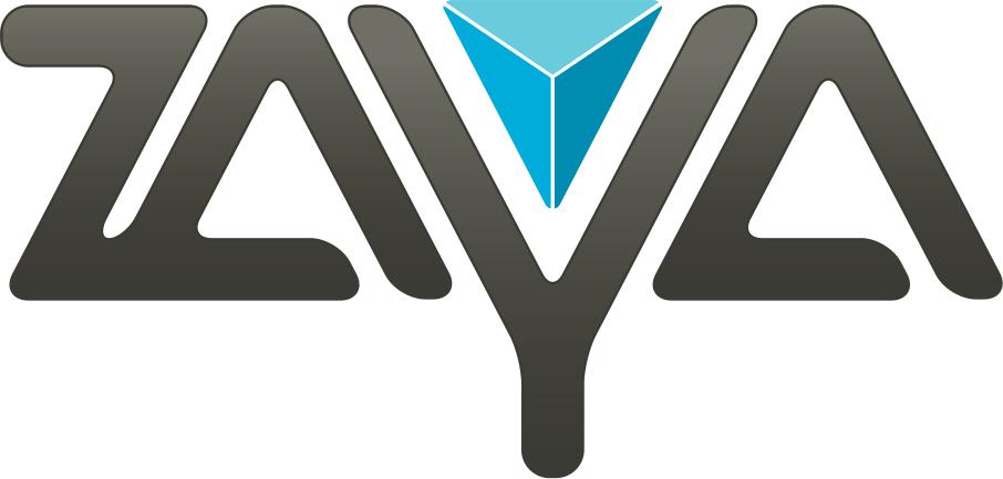 Zaya design