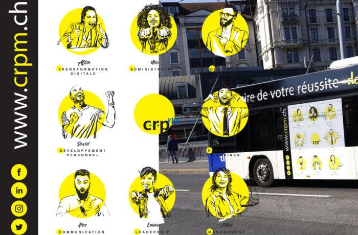 Pub Bus TL